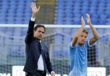 Lazio Bologna 2-1 highlights