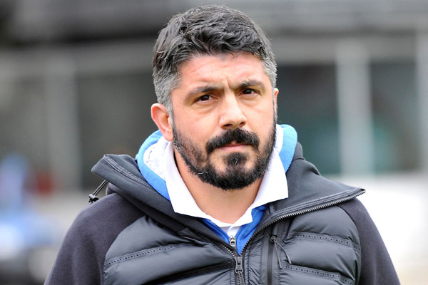 Real Sociedad Napoli 0-1 Higlights