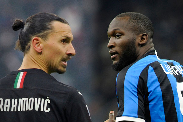 Inter Milan Risultato Tabellino Highlights