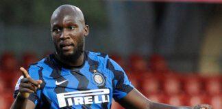 Torino Inter, risultato, tabellino e highlights