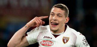Torino Fiorentina risultato tabellino highlights