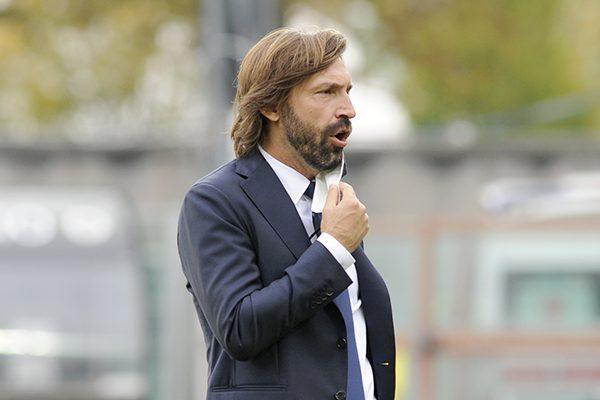 Fiorentina Juventus, risultato, tabellino e highlights