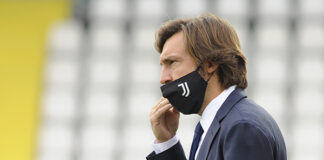 Calciomercato Juventus esonero Pirlo