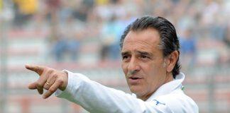 Fiorentina Genoa highlights