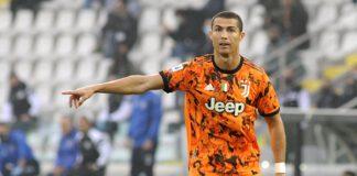 Juventus Porto, risultato, tabellino e highlights