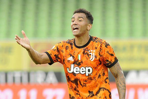 Juventus Sassuolo highlights