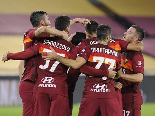 Cluj Roma highlights