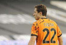 Juventus Dinamo Kiev highlights