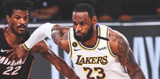 Mercato NBA