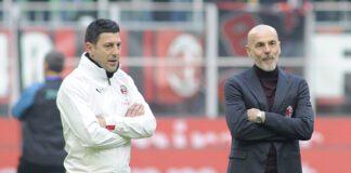Lille Milan highlights