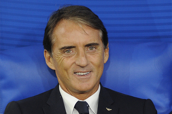 Turchia Italia risultato tabellino highlights