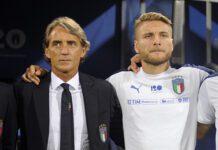 Lituania Italia, risultato, tabellino e highlights
