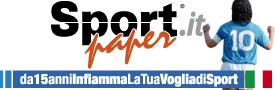 SportPaper.it