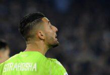 Galatasaray Lazio, risultato, tabellino e highlights