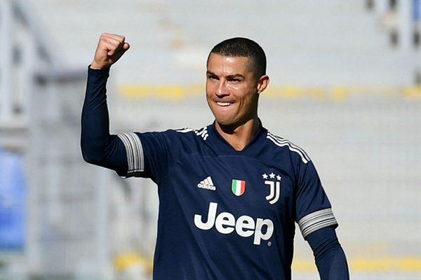 Juventus Udinese Highlights