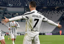 Juventus Napoli, risultato, tabellino e highlights