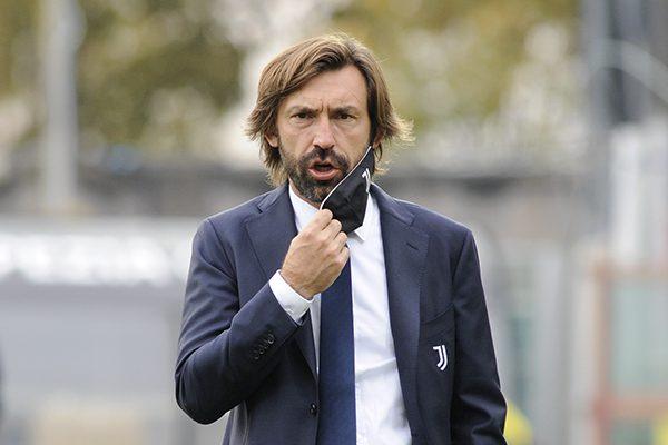 Juventus Spezia