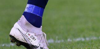 Juventus Roma formazioni