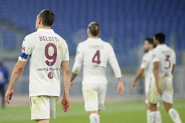 Torino Parma, risultato, tabellino e highlights