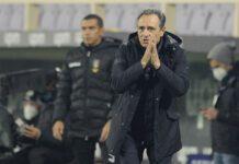 Roma Fiorentina risultato tabellino highlights