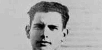 Fulvio Bernardini, il dottore del calcio amato dai tifosi di Lazio e Roma.