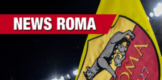 Calciomercato Roma Romain Favre