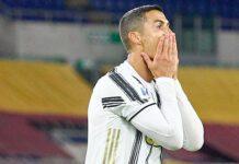 Juventus Torino highights