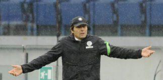 Inter cagliari risultato tabellino highlights
