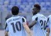 Lazio Spezia, risultato, tabellino e highlights