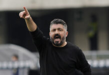 Napoli Udinese, risultato, tabellino e highlights