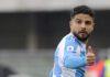 Napoli Bologna, risultato, tabellino e highlights