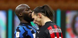 Milan Inter