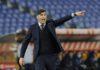 Sassuolo Roma, cronaca, tabellino e highlights