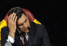 Esonero Fonseca