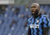 Napoli Inter, risultato, tabellino e highlights