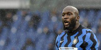 Inter Sassuolo, risultato, tabellino e highlights