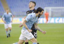 Lazio Sampdoria risultato tabellino highlights