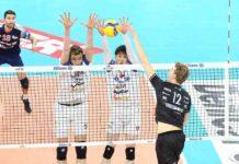 Volley Milano