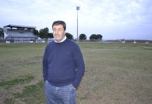 Raffaele Sergio