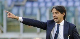 Lazio Benevento, risultato, tabellino e highlights
