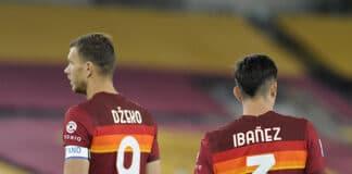 Ajax Roma, risultato, tabellino e highlights