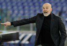 Milan Udinese risultato tabellino highlights