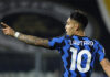 Inter Sampdoria, risultato, tabellino e highlights