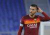 Manchester United Roma, risultato, tabellino e highlights