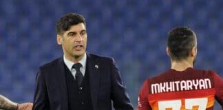 Inter Roma, risultato, tabellino e highlights