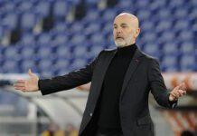 Torino Milan, risultato, tabellino e highlights