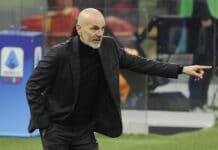 Parma Milan, risultato, tabellino e highlights
