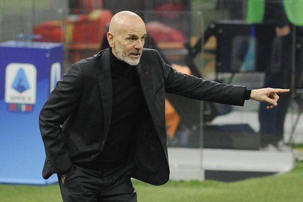 Milan Genoa, risultato, tabellino e highlights