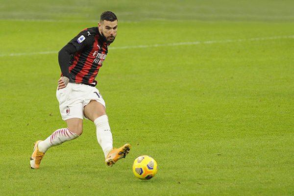 Milan Sassuolo, risultato, tabellino e highlights