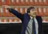 Juventus Inter, risultato, tabellino e highlights